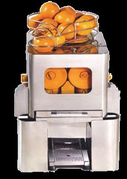 Macchina-automatica-orange-juice-qxc2