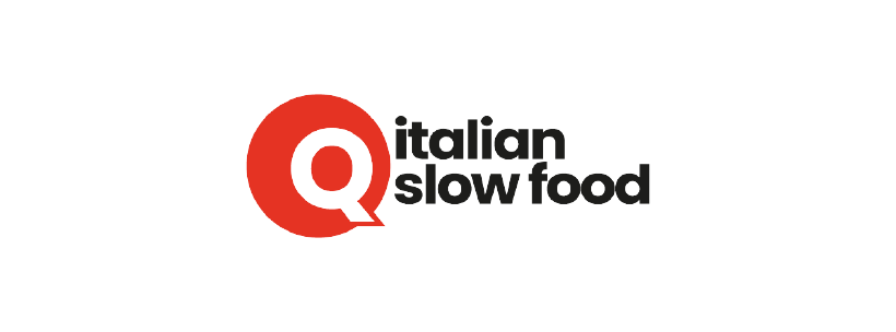 logo italian slow food